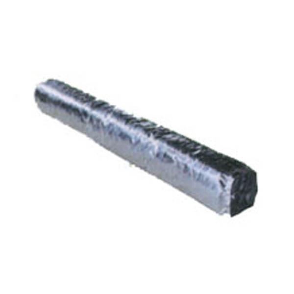 CHT-II-F方型带保温软管