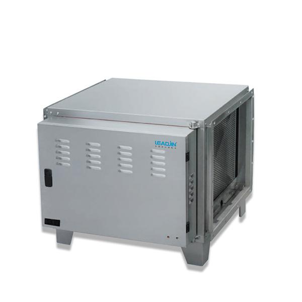 HD-A油烟净化器