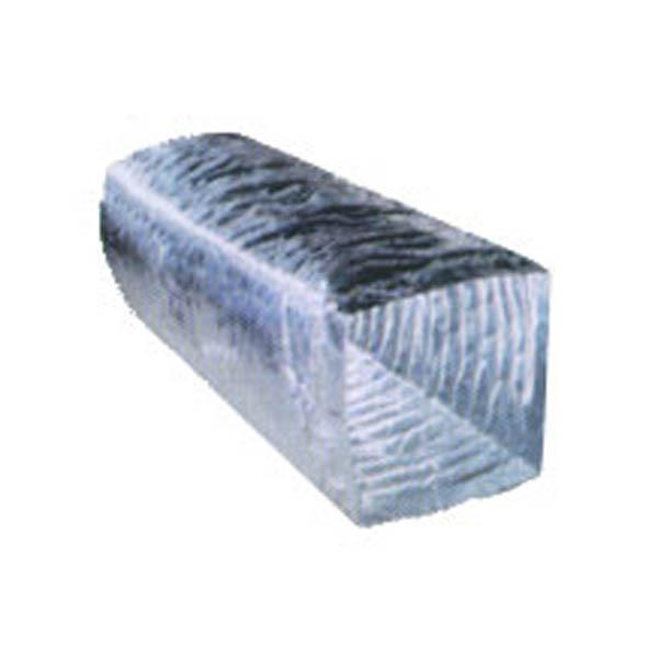 CHT-II-F 方型带保温软管